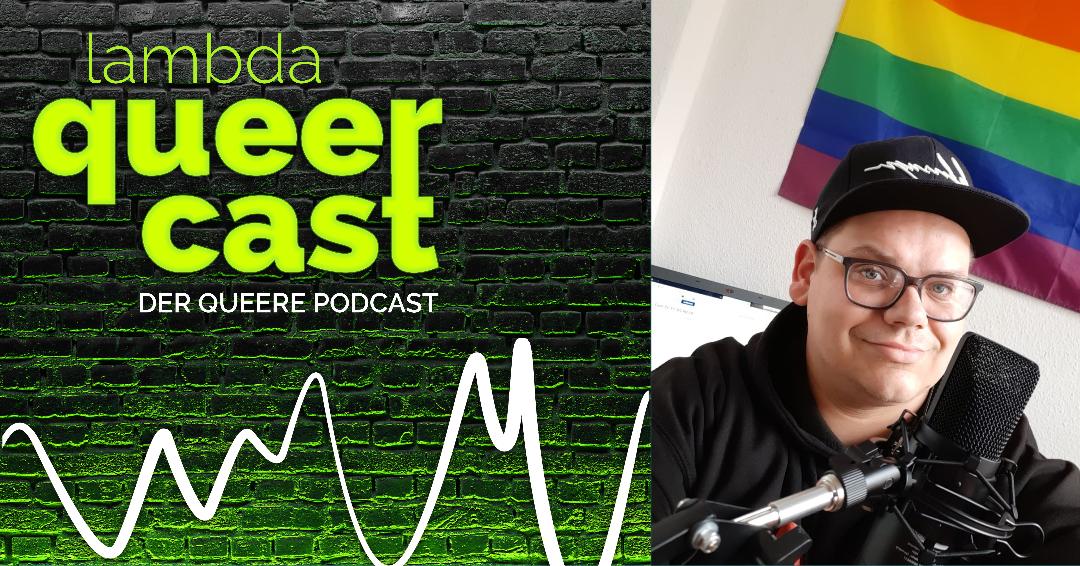 Start Podcast-Formate