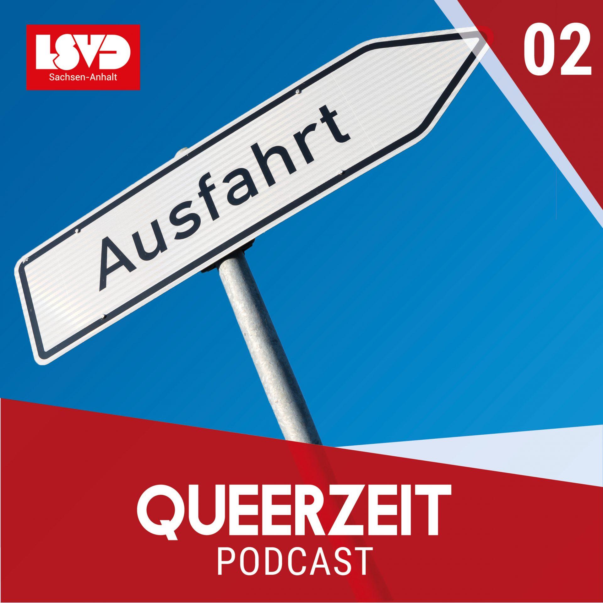 QUEERZEIT #2 – Gefahren und Folgen rechter Einstellungen für die LSBTI*-Community