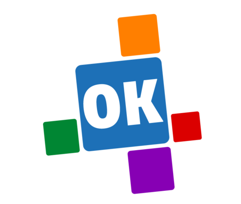 OK4 : Brand Short Description Type Here.