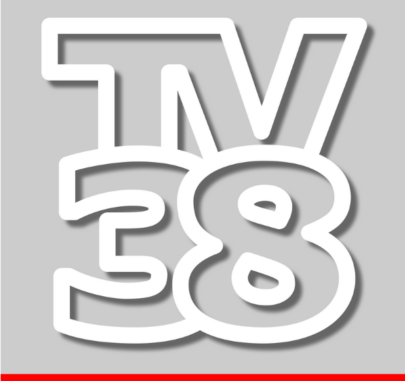 TV38 : Brand Short Description Type Here.