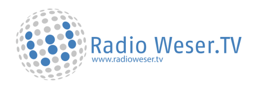 Radio Wesser.TV : Brand Short Description Type Here.