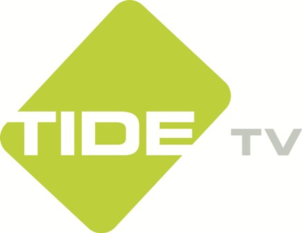 TIDE : Brand Short Description Type Here.