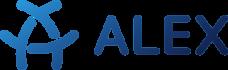 TV-Logo_Alex.png
