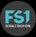 TV-Logo_FS1.png