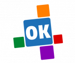 TV-Logo_OK-4-e1601204782354.png