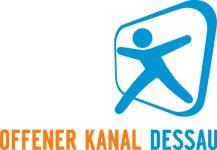 TV-Logo_OK-Dessau.jpg