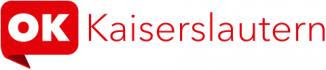 TV-Logo_OK-Kaiserslautern.png