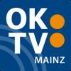TV-Logo_OK-Mainz.png