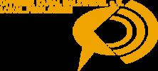 TV-Logo_OK-Salzwedel.png