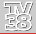 TV-Logo_TV38-e1601211375403.png