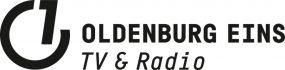 TV-Logo_oldenburgeins.jpg