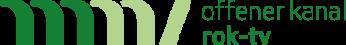 TV-Logo_rok_tv.png