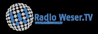 TV-Logo_rwt-e1601212370758.png
